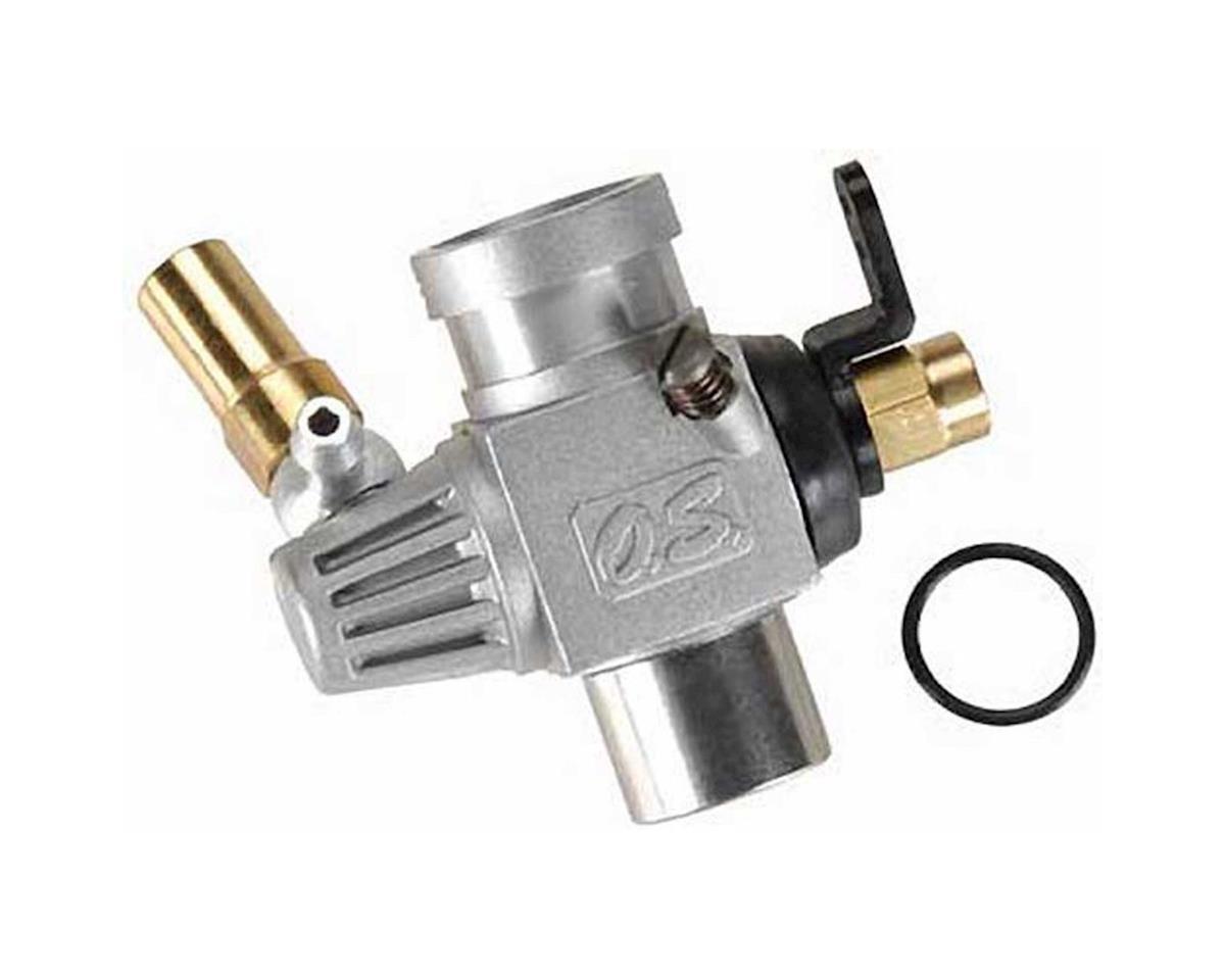 O.S. Carburetor #12E 12TG/TG-X