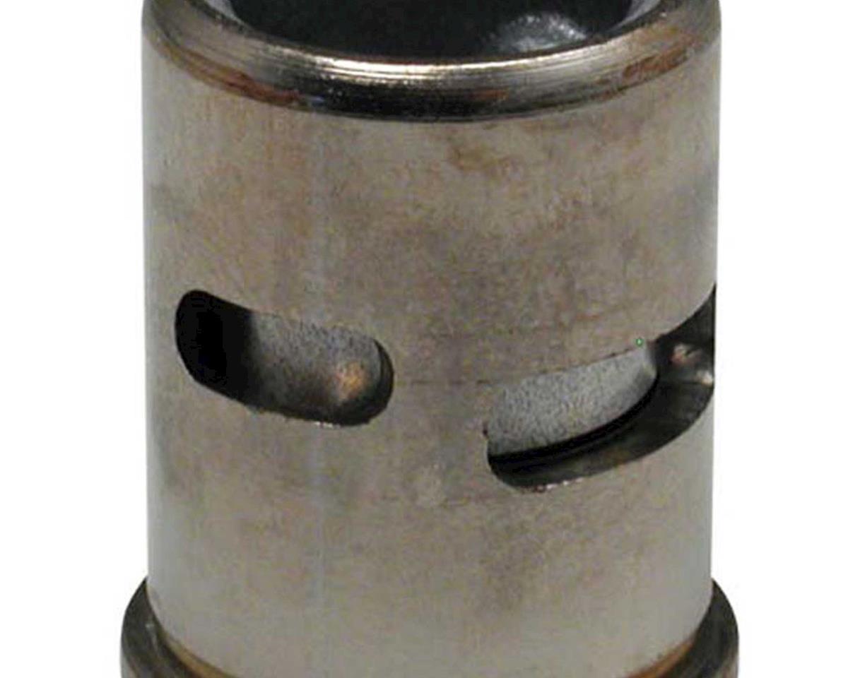 O.S. 21503010 Cylinder & Pisotn .15 CV-A