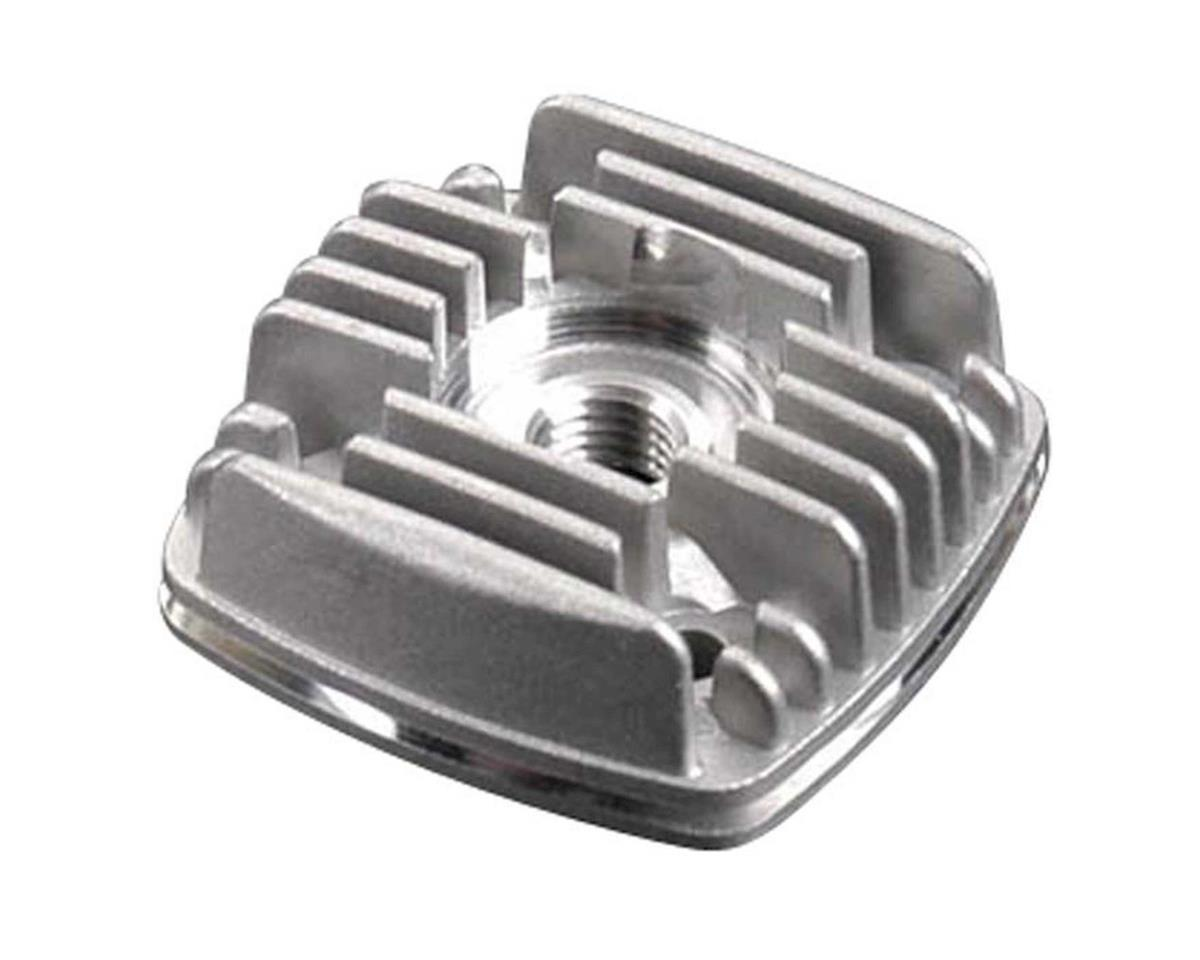 O.S. 21504010 Heat Sink Head .15 CV-A