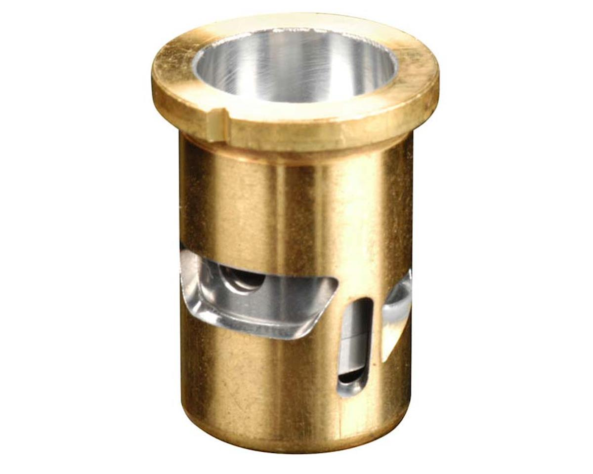 O.S. 21533010 Cylinder & Piston Assambly .12TZ-T5