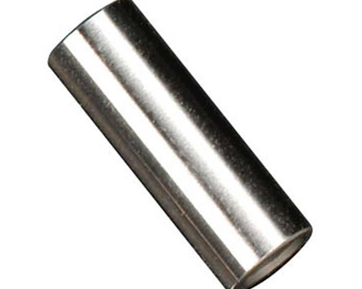 O.S. 21536000 Piston Pin .12TZ (O.S. Engines Misc Engines)