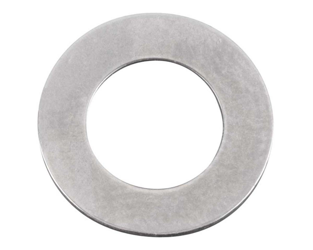 O.S. Thrust Washer .10-.15