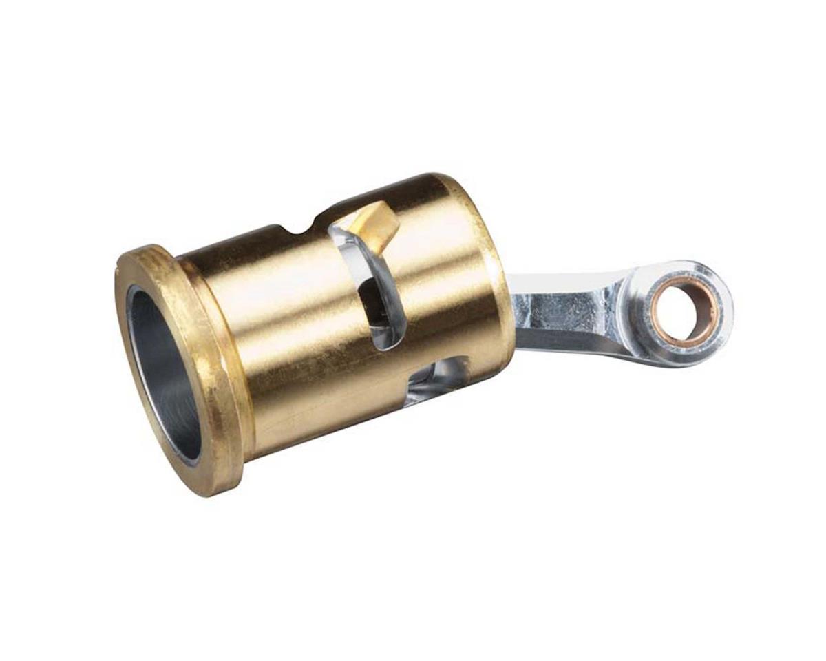 21653020 Cylinder Rebuild Kit 12XZ Speed Spec 3 by O.S.