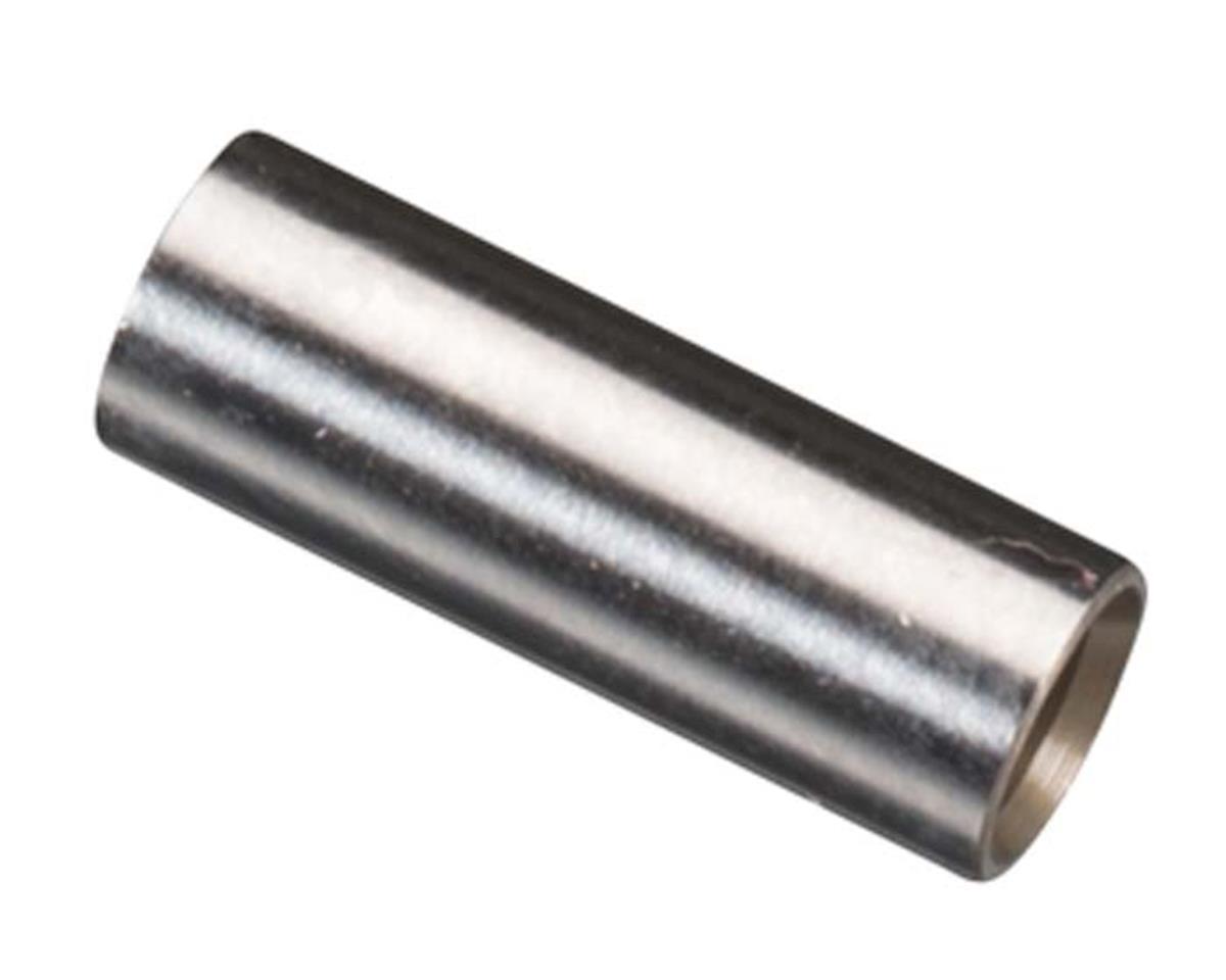 O.S. 21656000 Piston Pin 12XZ
