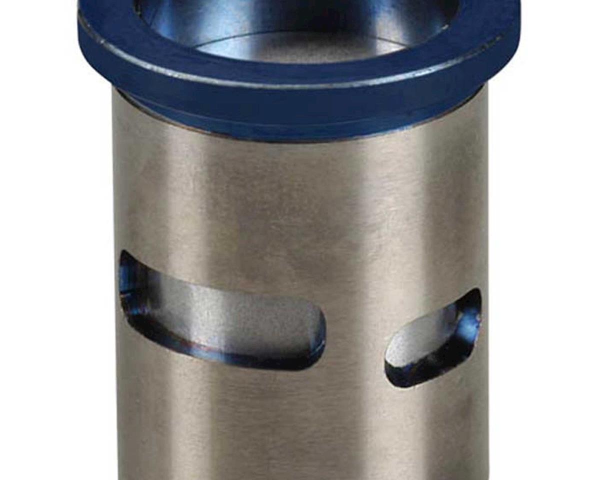 O.S. Cylinder & Piston .15 LA