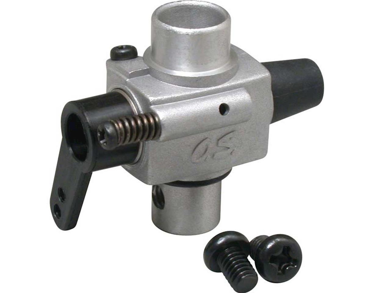 O.S. Carburetor #10G .O.S. Engines 15LA
