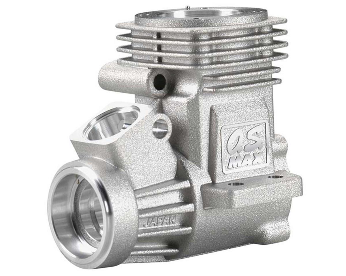 Crankcase .18 CV-R by O.S.