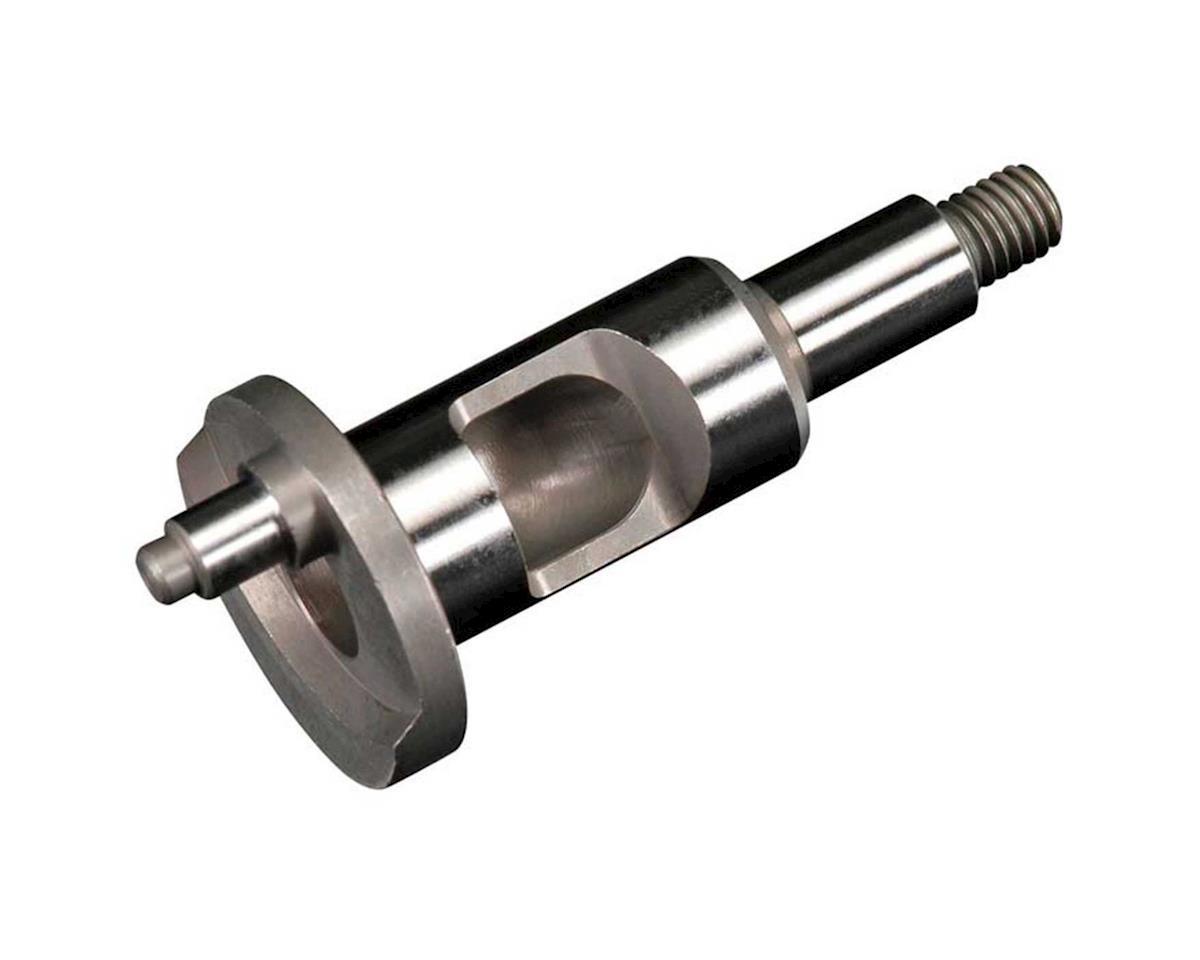 O.S. 21812110 Crankshaft .18 CV-RX (S)