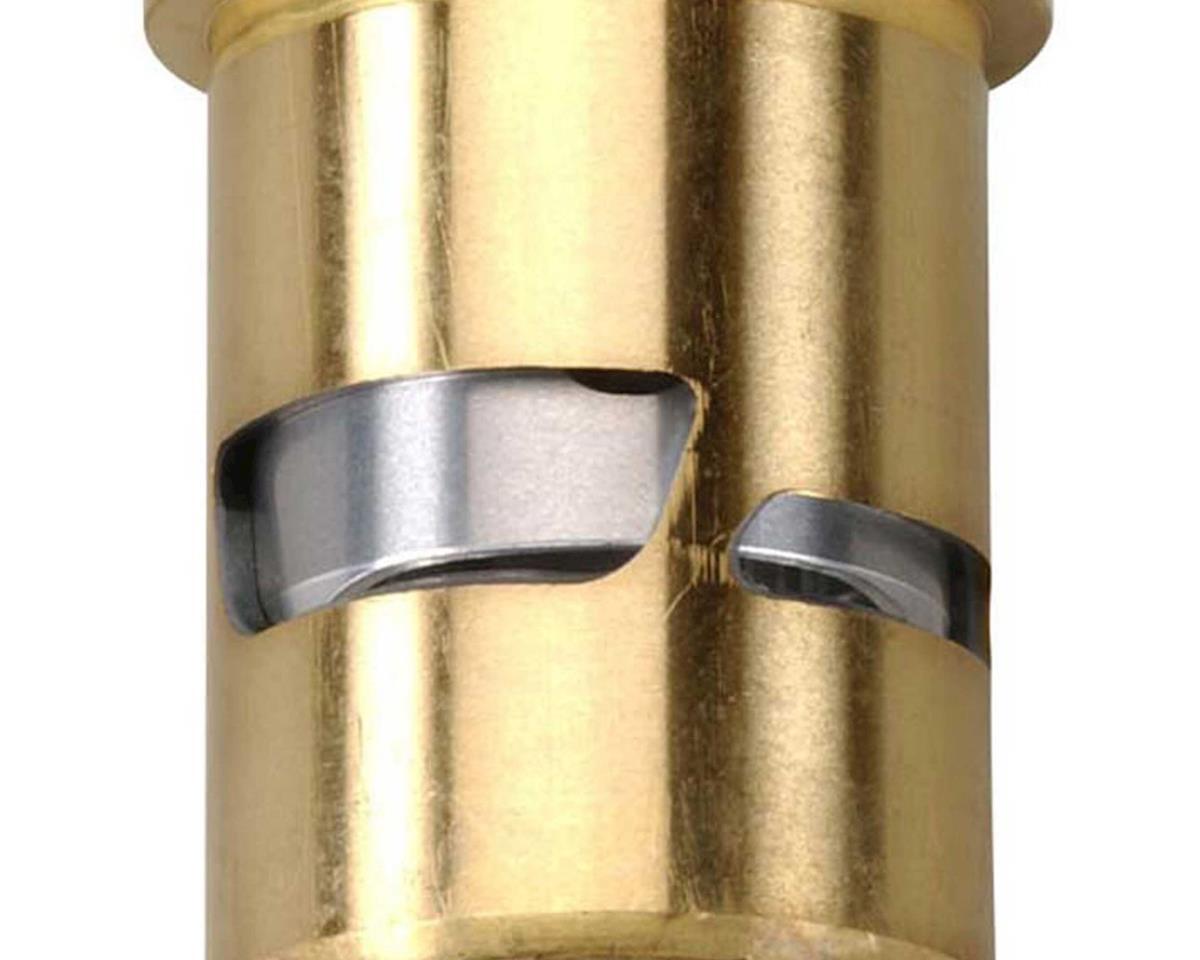 O.S. 21823000 Cylinder & Piston Assembly .18 CV-R