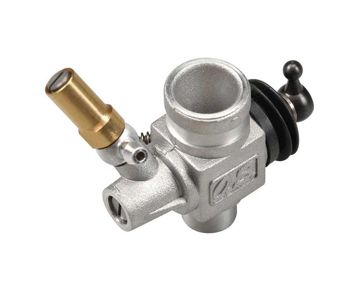 O.S. Carburetor #11G Slide .18CVR