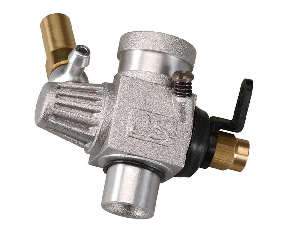 21884000 Carburetor #11J Rotary .18CV-R/RX by O.S.