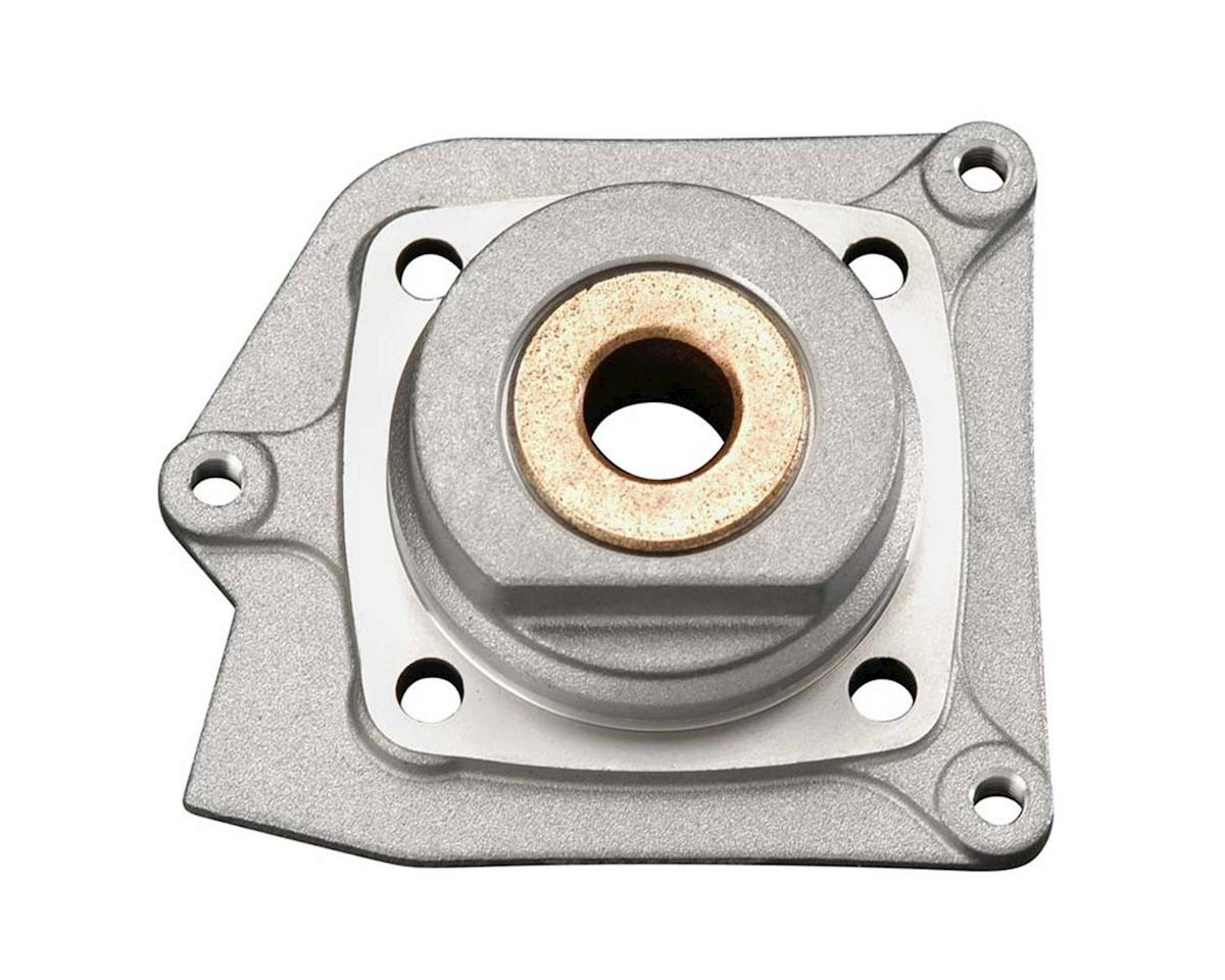 O.S. 21901800 Rear Adapter .18TZ-TX (O.S. Engines Misc Engines)