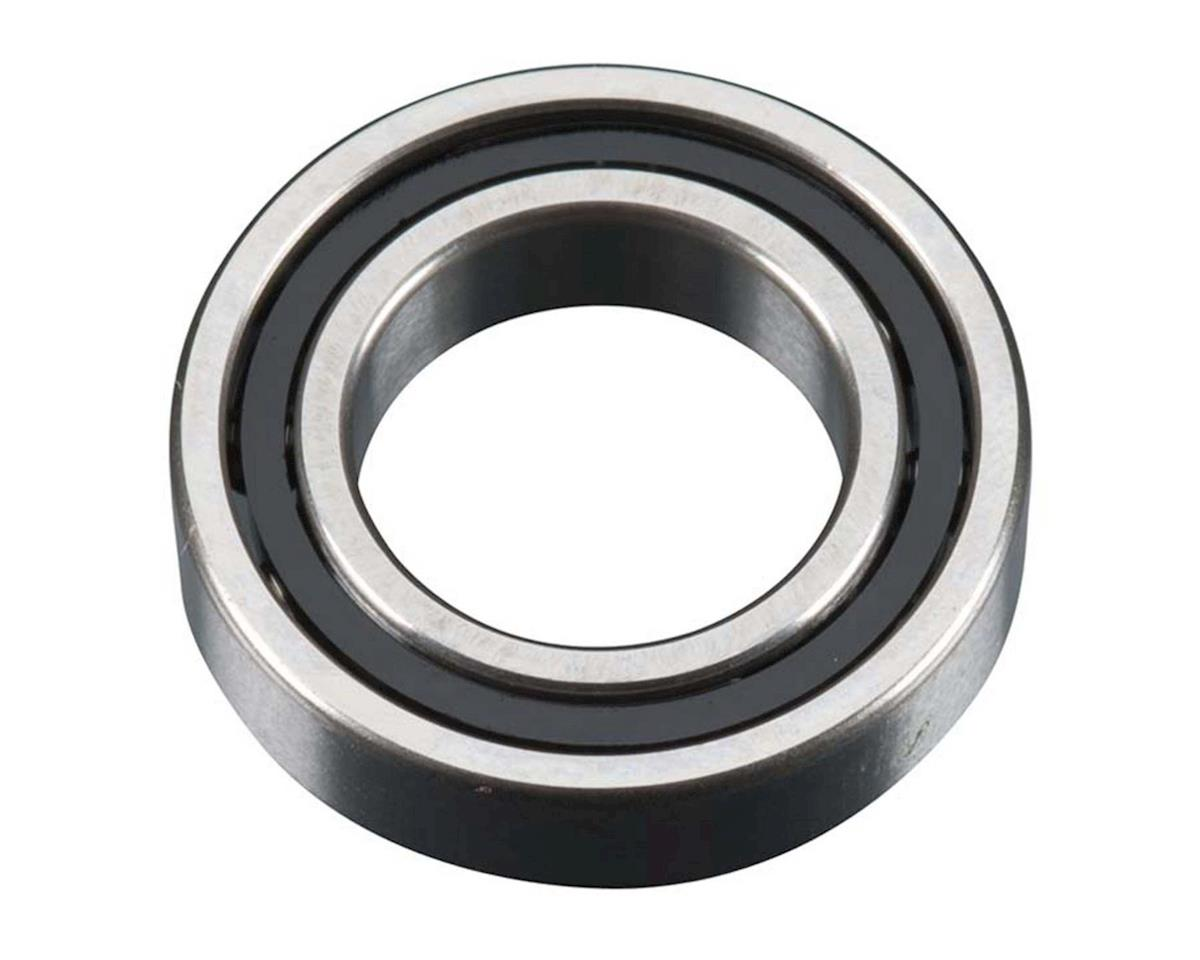 O.S. Rear Crankshaft Ball Bearing TM/TG