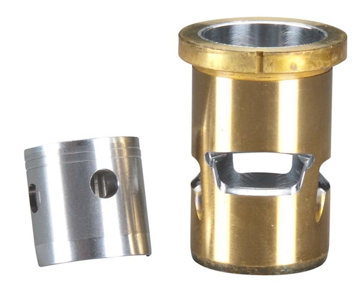 O.S. 21953000 Cylinder & Piston 19XZ-B Speed