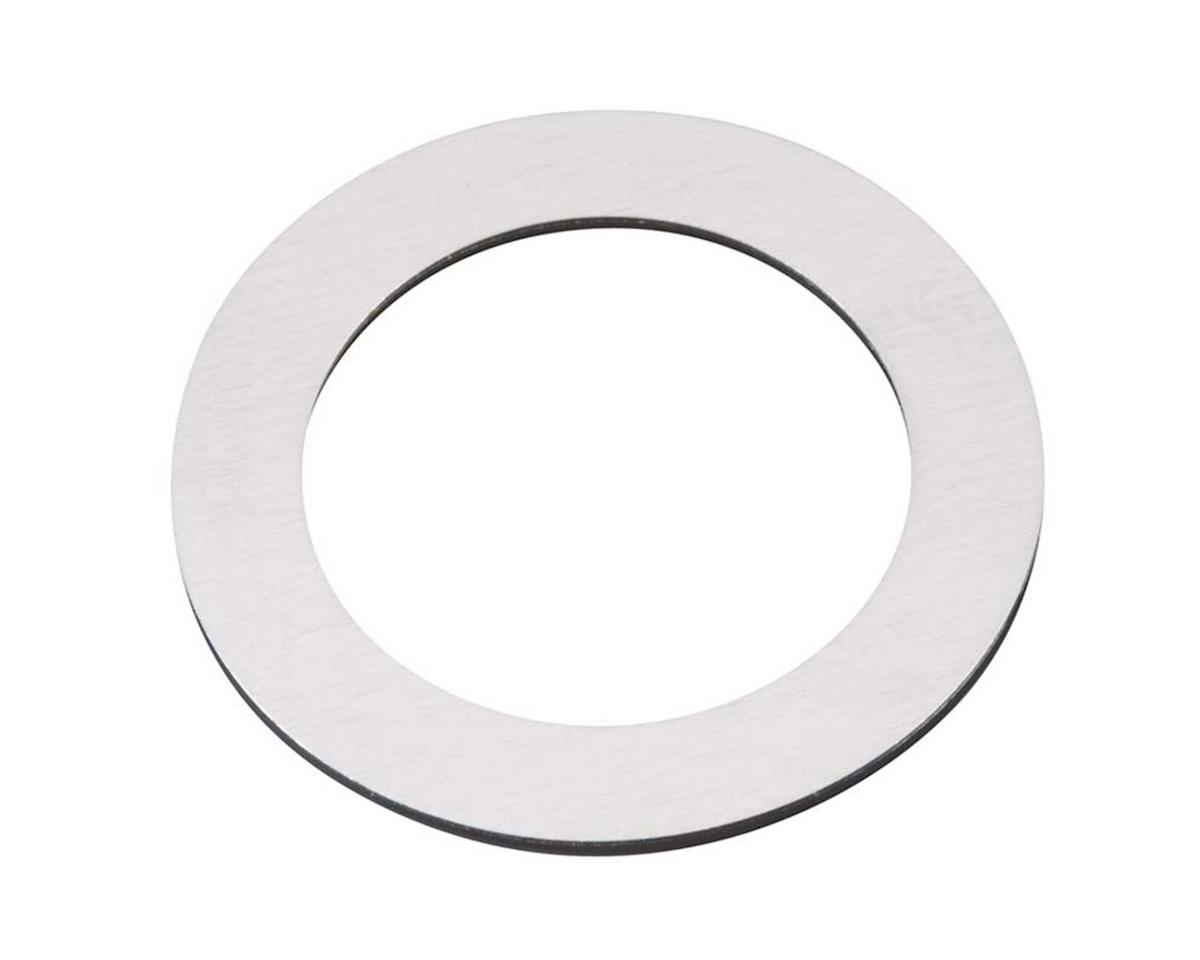 Gasket Head Aluminum .2mm 19XZ-B Speed by O.S.