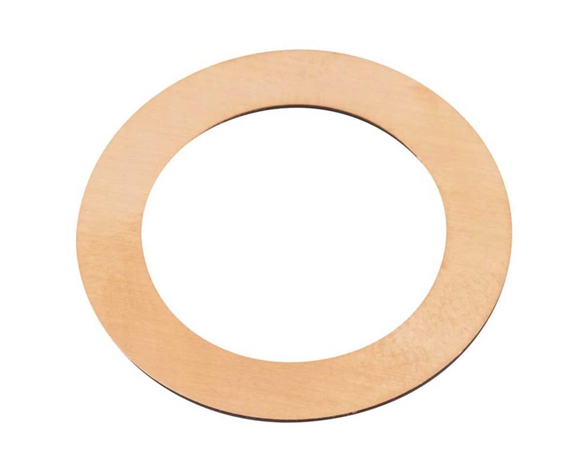 O.S. 21954170 Gasket Head Brass .1mm 19XZ-B Speed