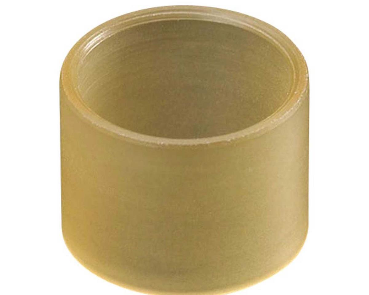 O.S. Thermo Insulator 11K .18TM