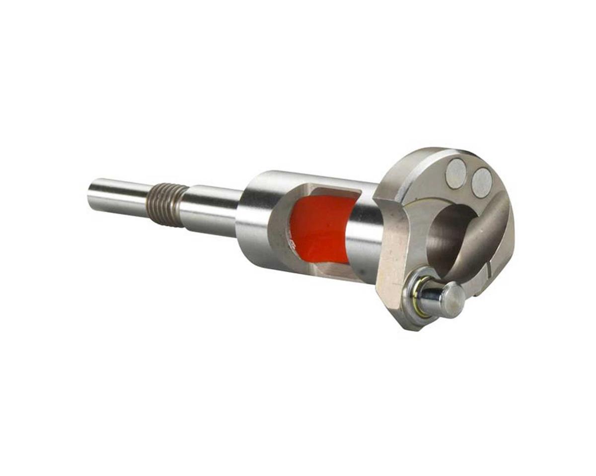 22012000 Crankshaft 21XZ-R by O.S.