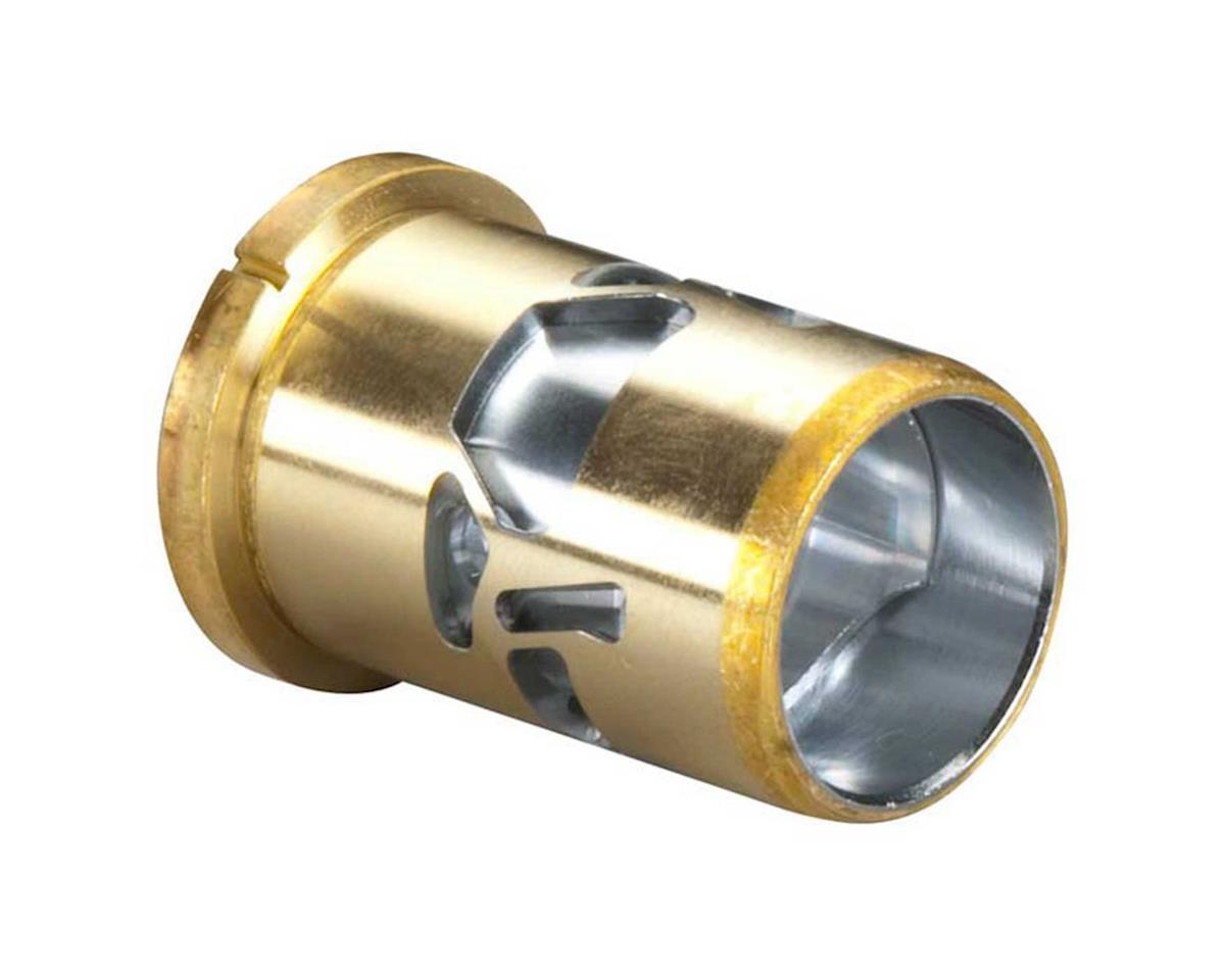 O.S. 22013000 Cylinder & Piston Assembly 21XZ-R