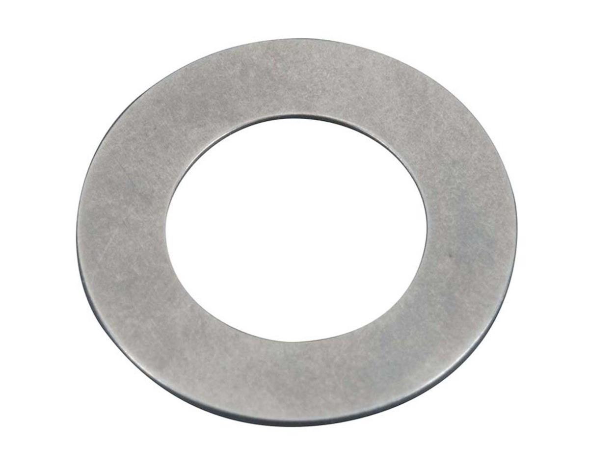 Thrust Washer: 20-40FP