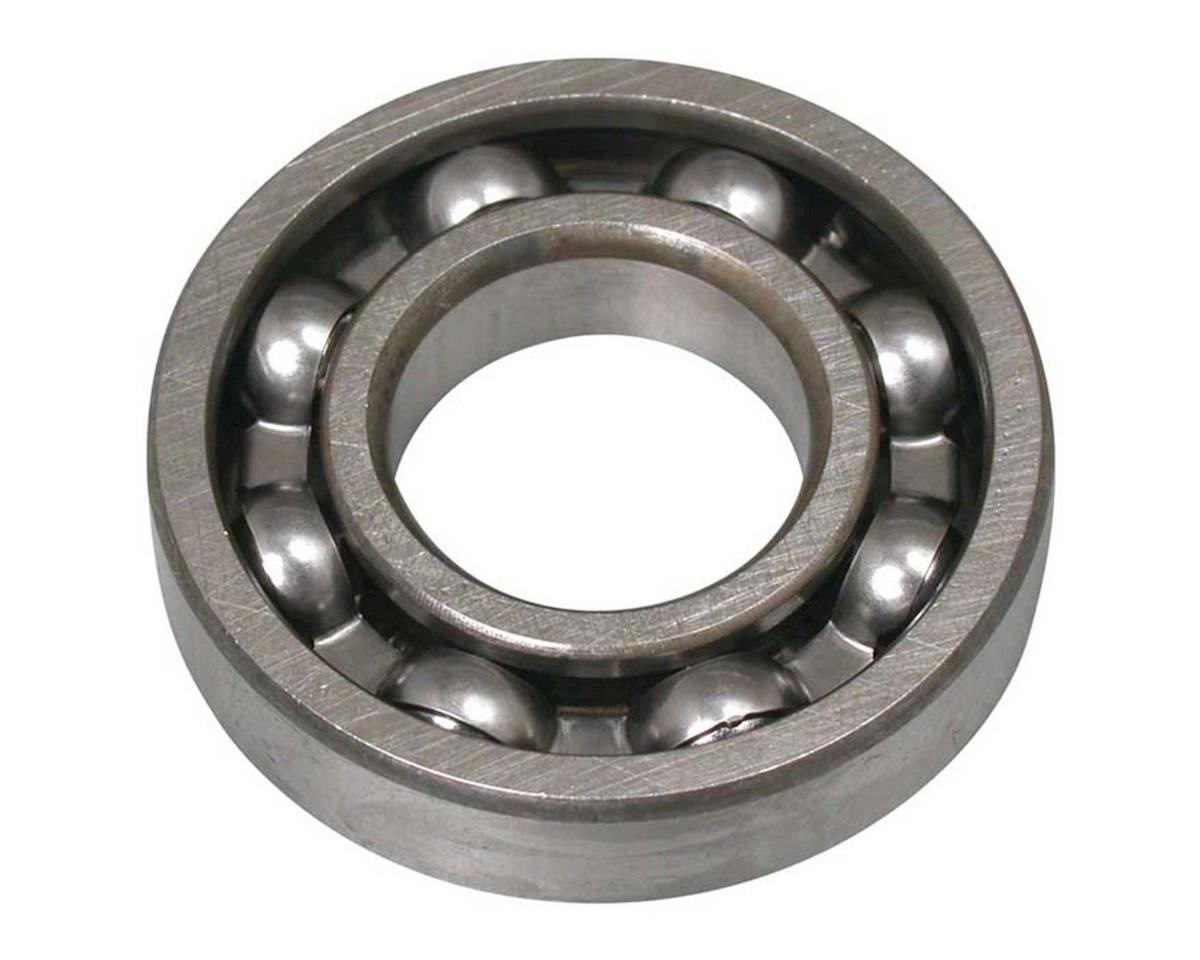 Mid Bearing: 120-240 | alsopurchased