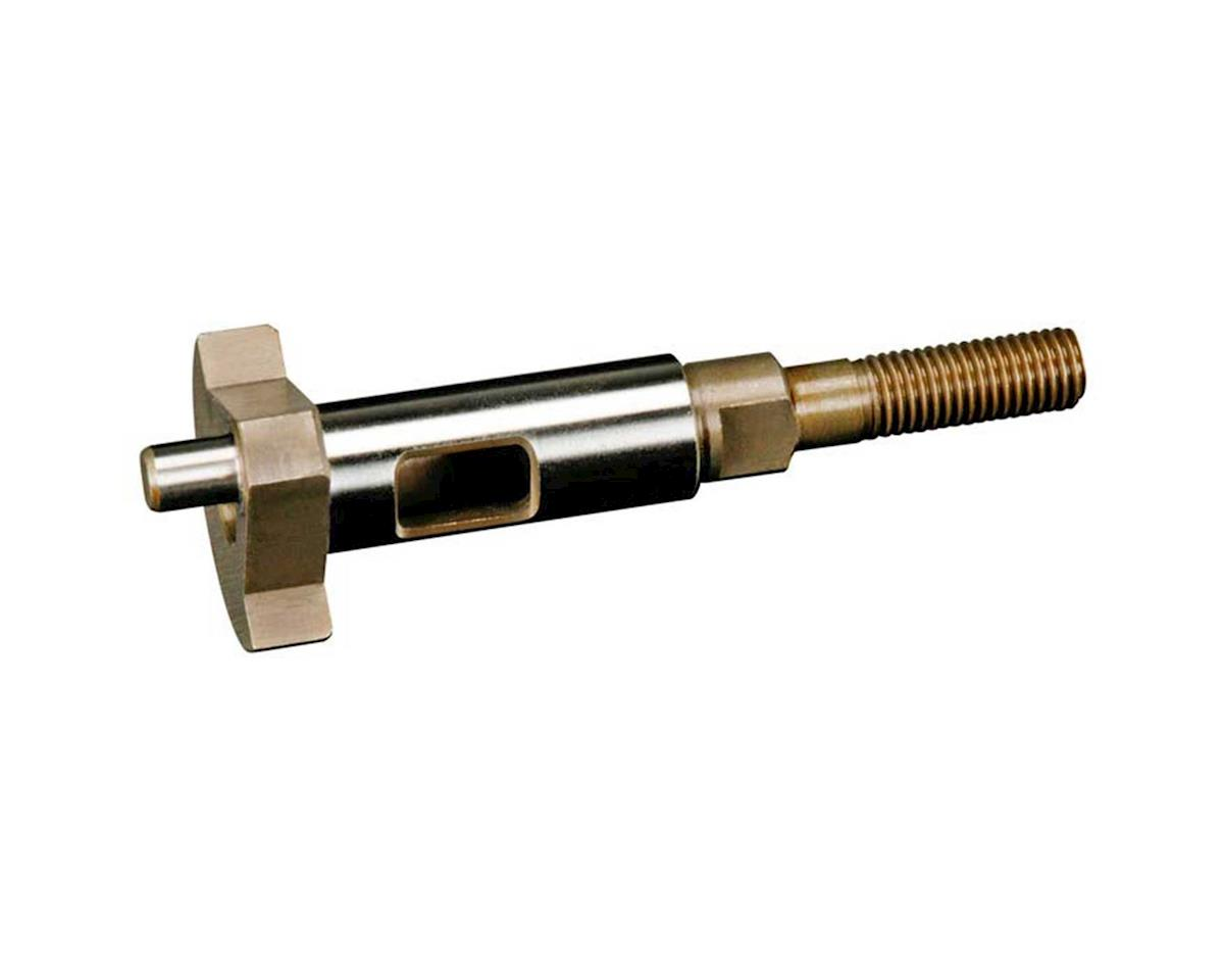 22302000 Crankshaft .20-.25 FP by O.S.