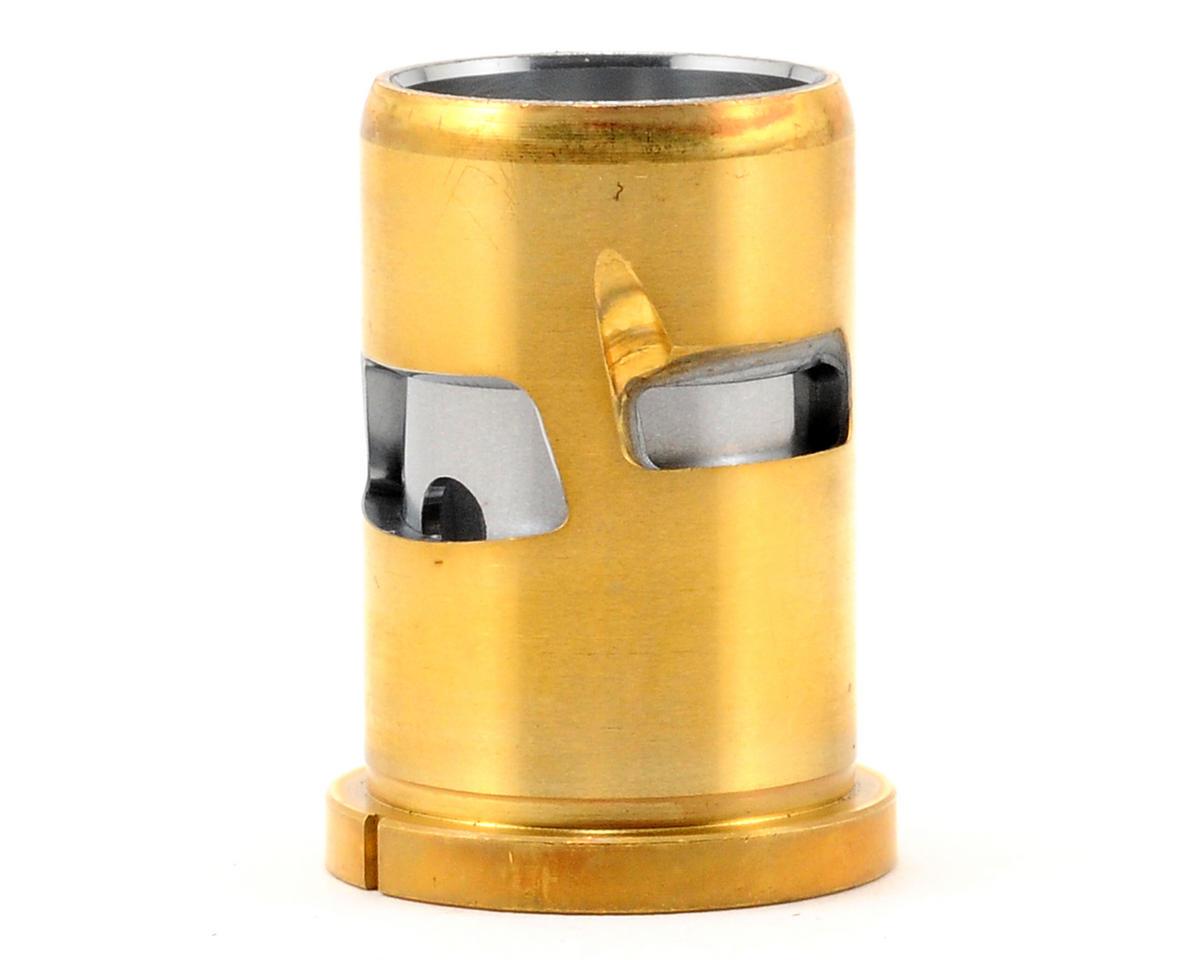 Piston & Sleeve (21XZ-B) by O.S.