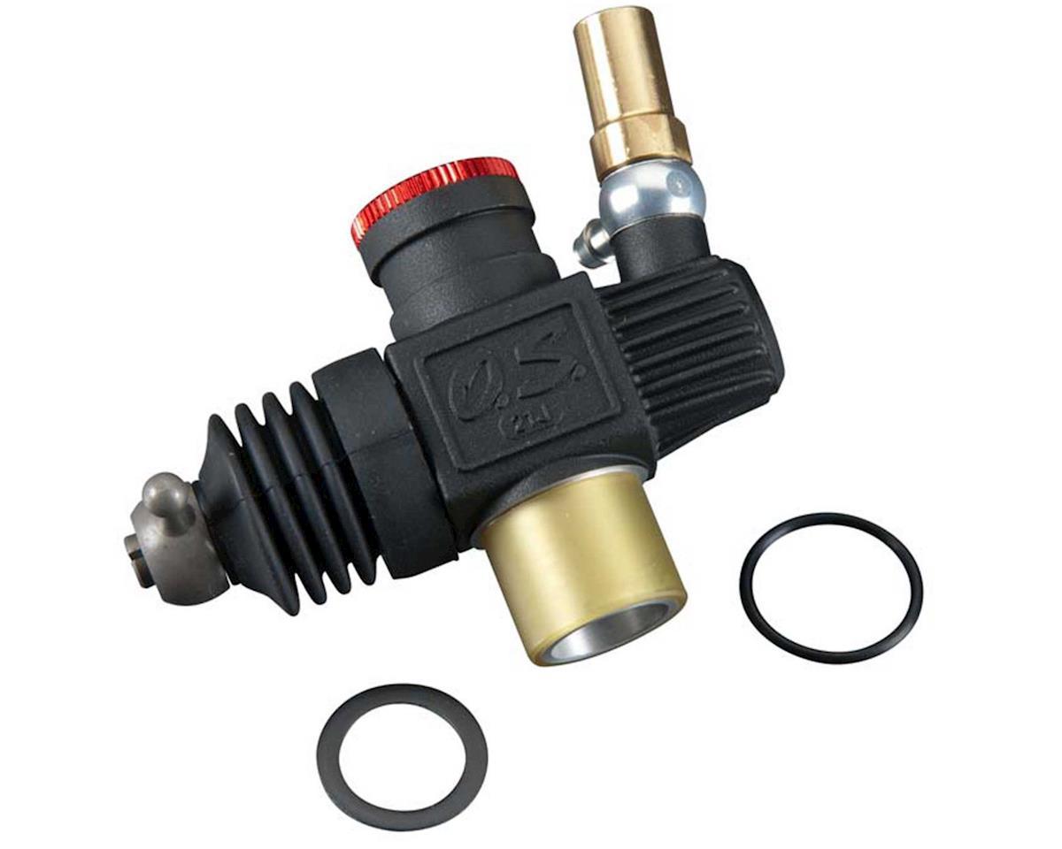 22481007 Carburetor 21J2B 19XZ-B Speed by O.S.