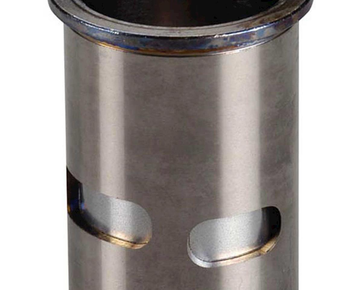 O.S. Cylinder & Piston .25 LA