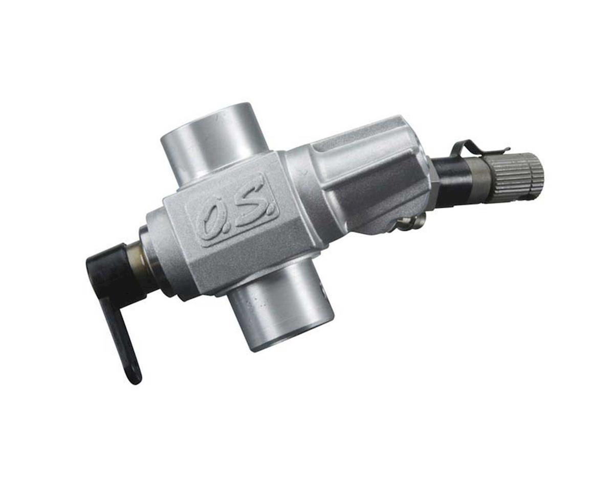 Carburetor #21L 25AX by O.S.