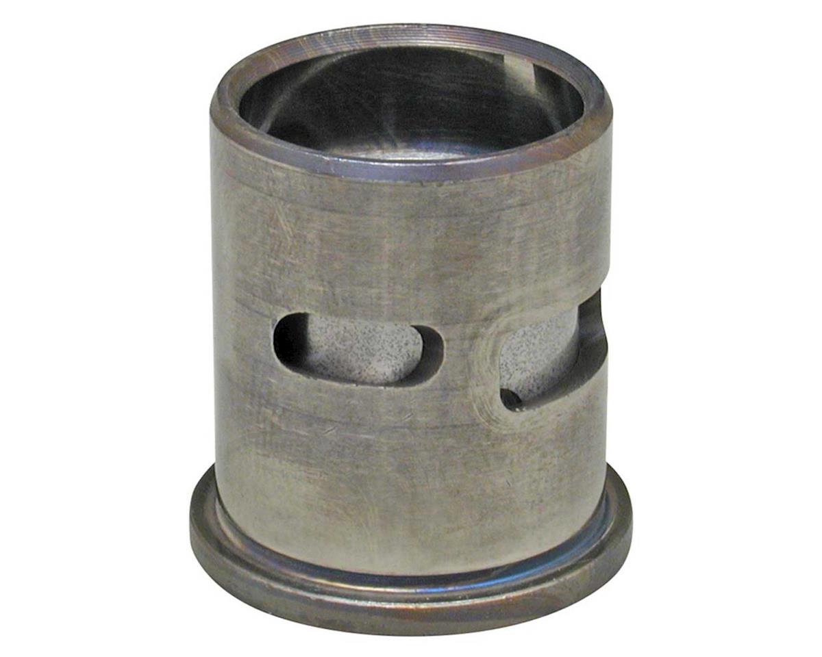 O.S. Cylinder & Piston Assembly .25 FX (O.S. Engines 25FX)