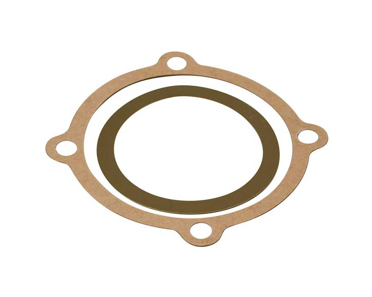 O.S. Gasket Set .25 FX (O.S. Engines 25FX)