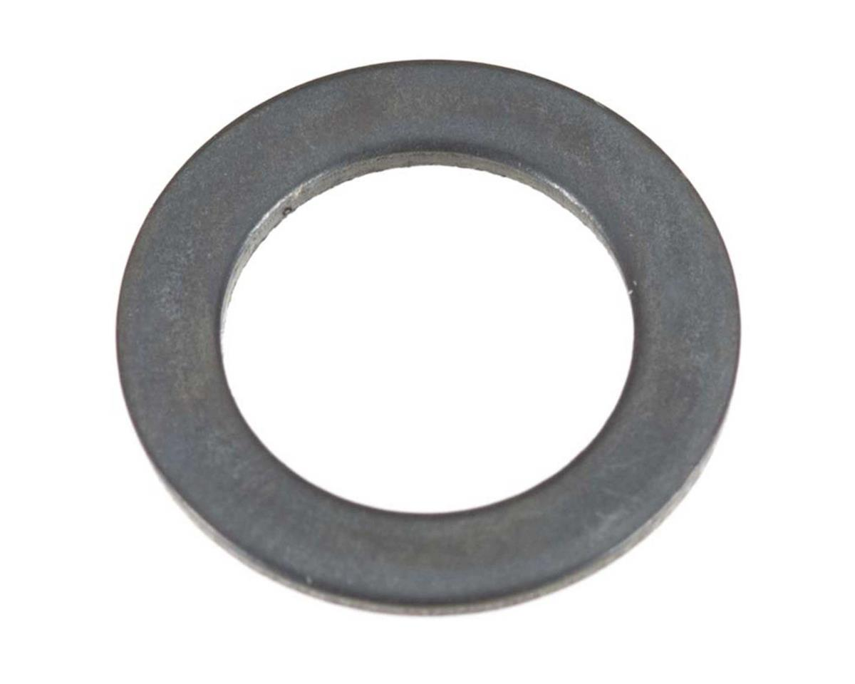 22620003 Thrust Washer .21-.32 by O.S.