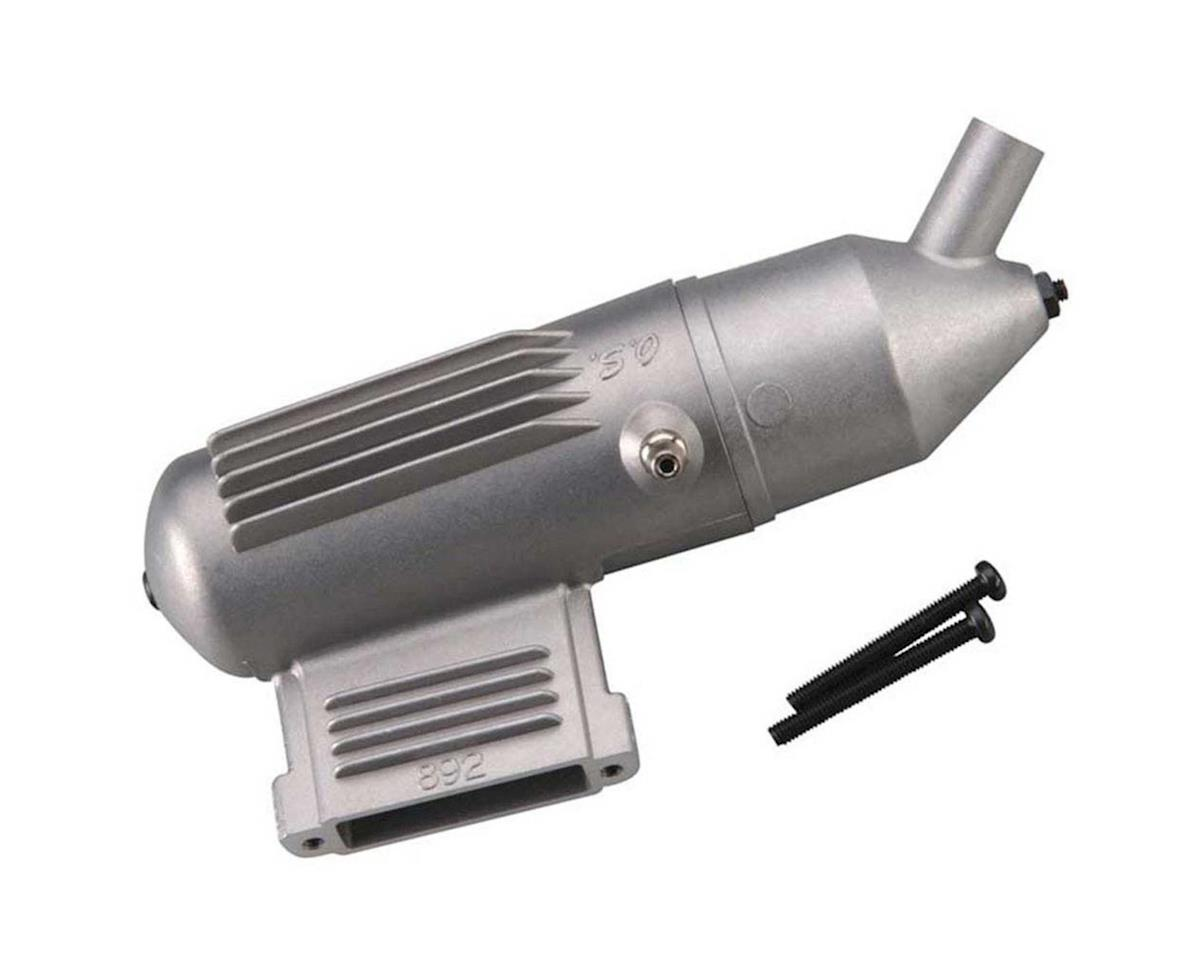 O.S. Muffler 892 25SF Engines 25FX 32F