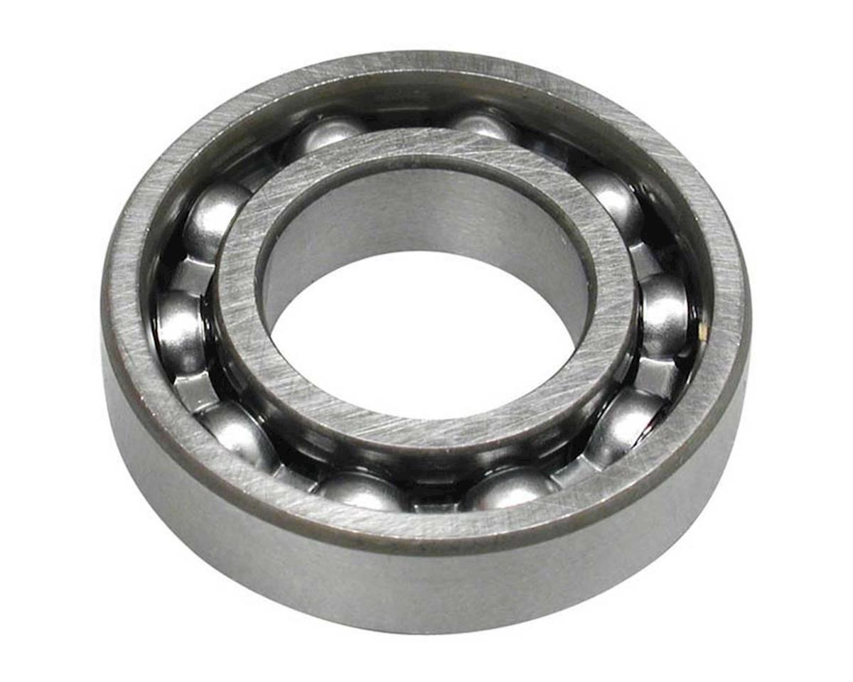O.S. Rear Bearing .25 FX/.32 F