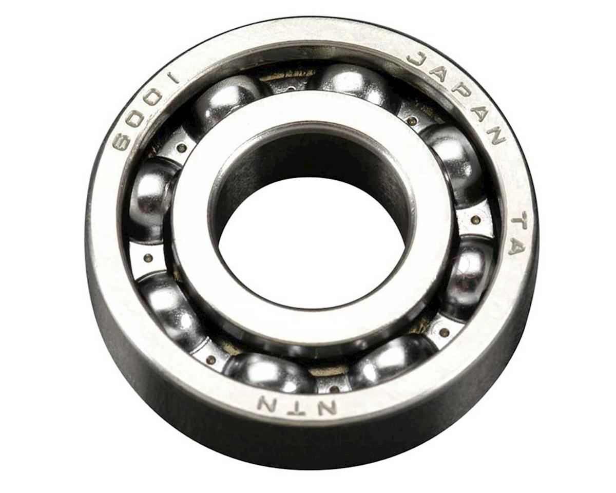 Front Bearing 12-300 by O.S.