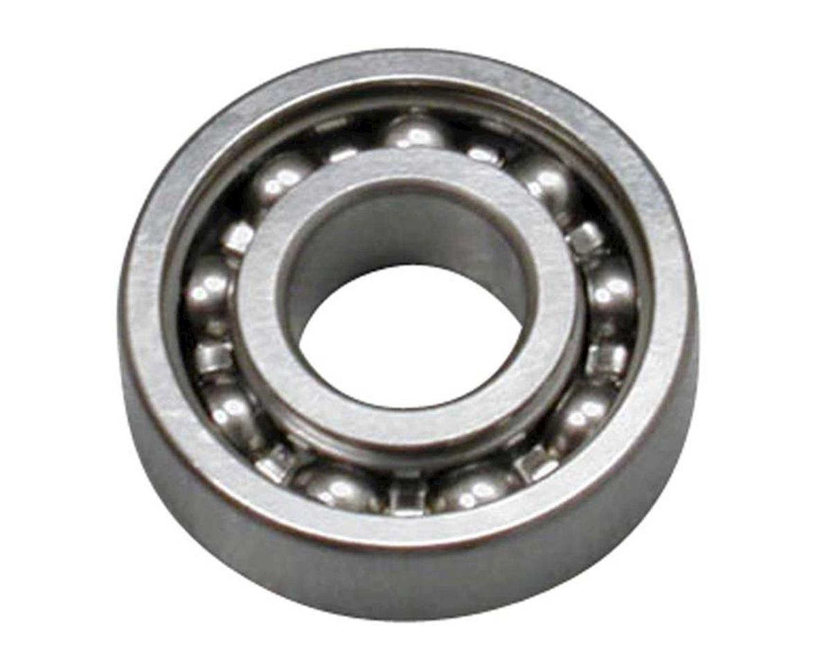 Front Bearing: 11PS | relatedproducts