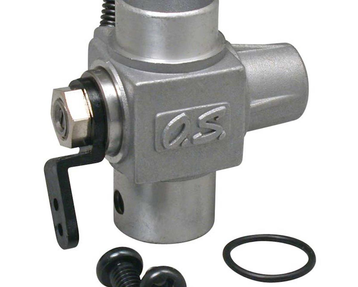 O.S. Carburetor #20D .O.S. Engines 25FX