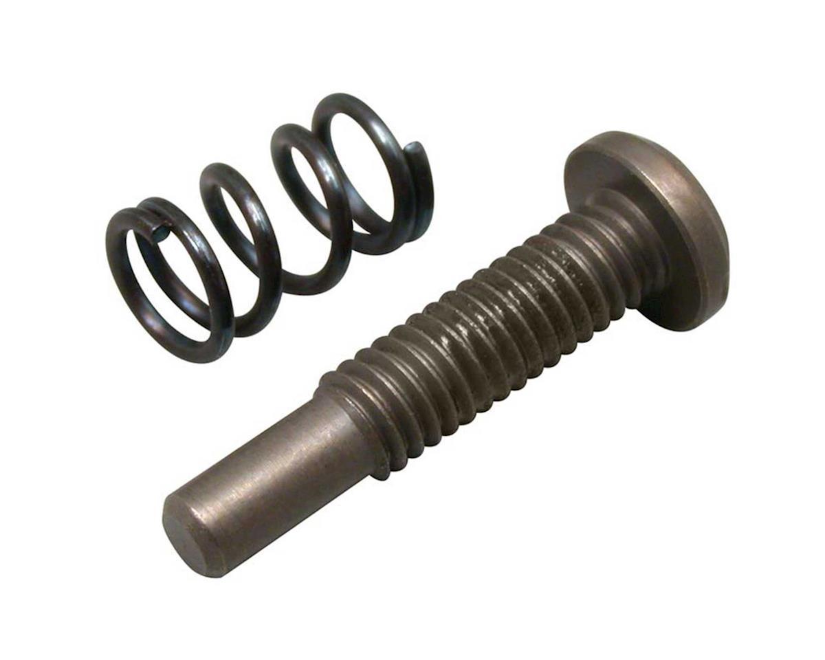 O.S. Rotor Stop Screw #2FB/#2F