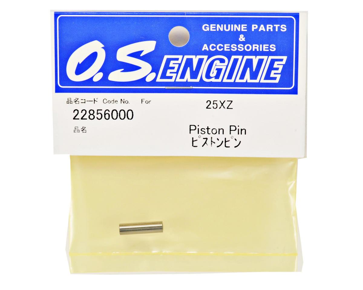 O.S. Piston Pin (25XZ)