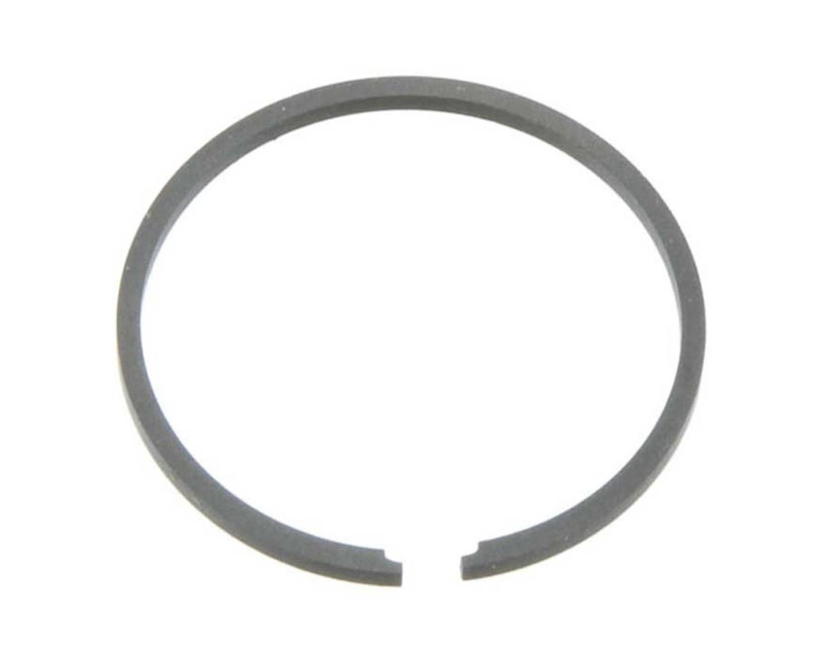 Piston Ring: 32FH