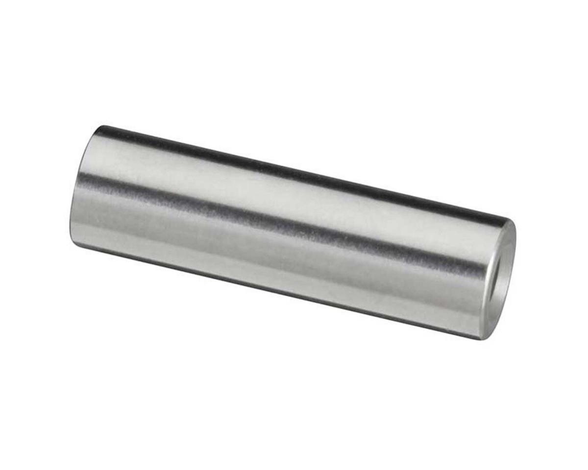 O.S. Piston Pin .35AX