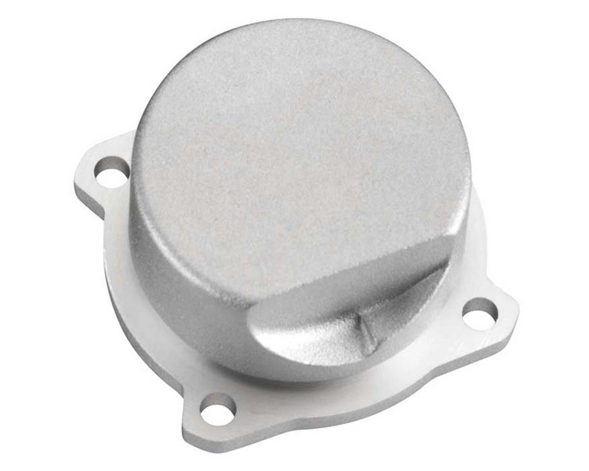 Cover Plate: 35AX