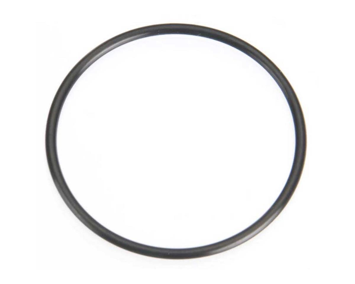 O.S. 23125540 O-Ring Silencer #E3080 .35AX