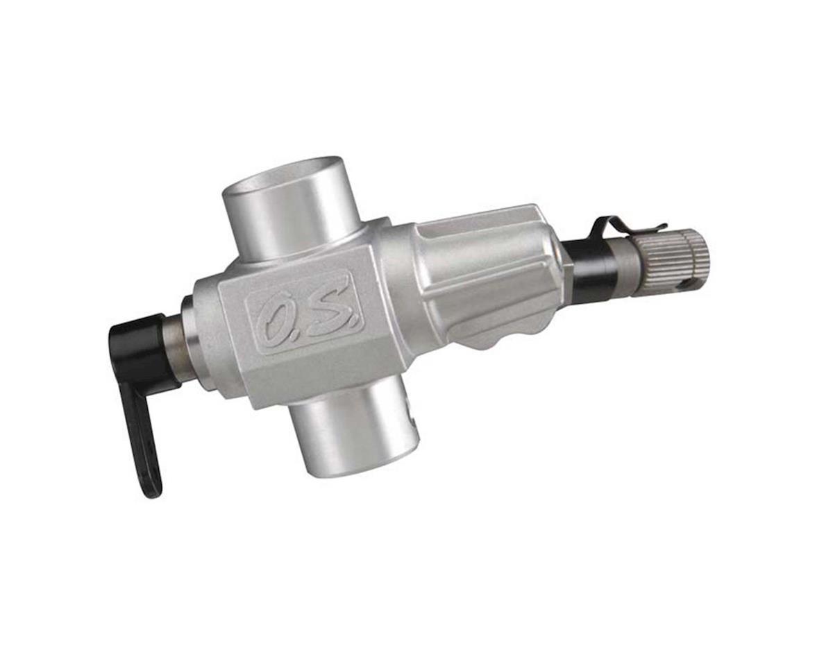 O.S. 23181000 Carburetor #21K 35AX