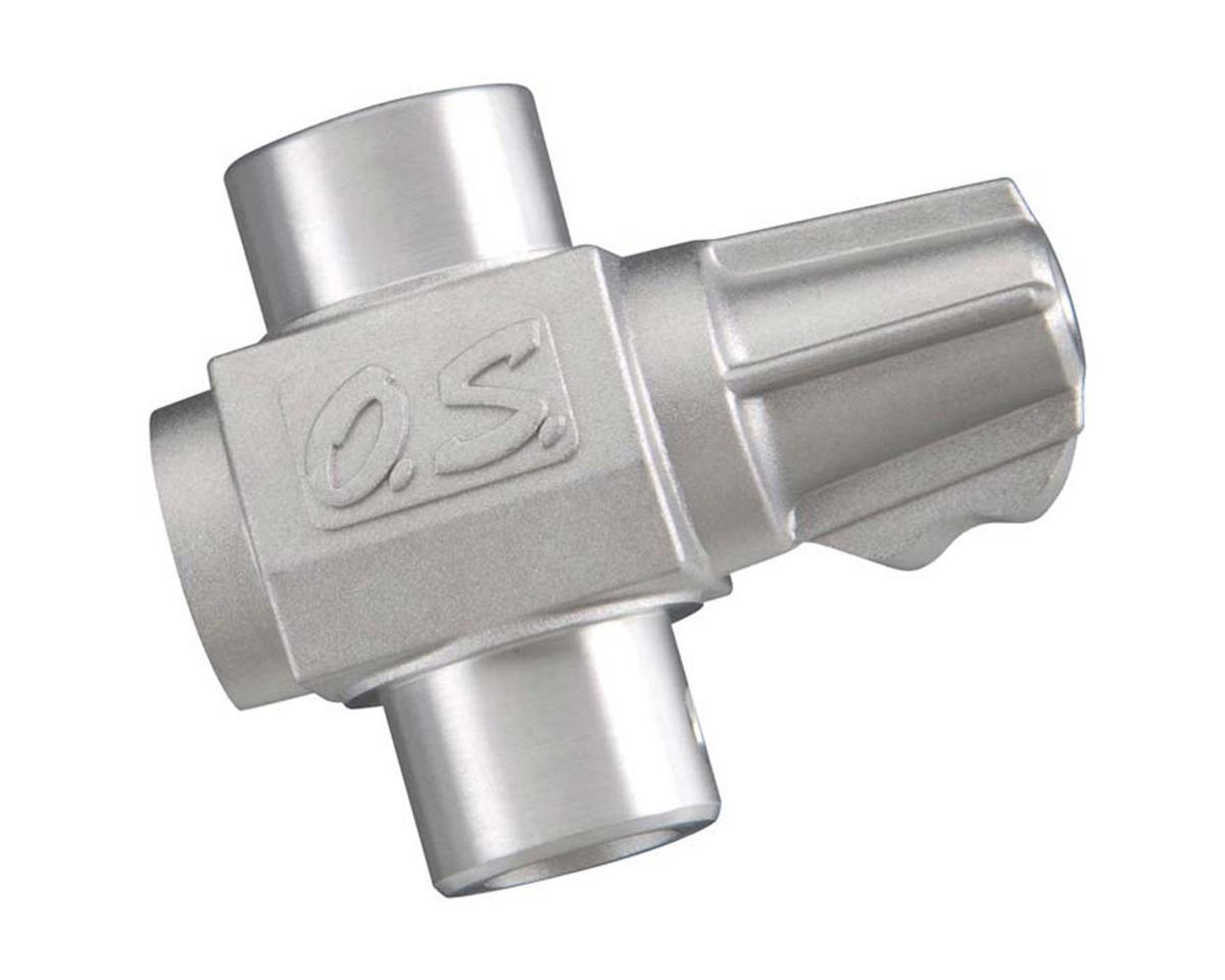 O.S. Carburetor Body #21K