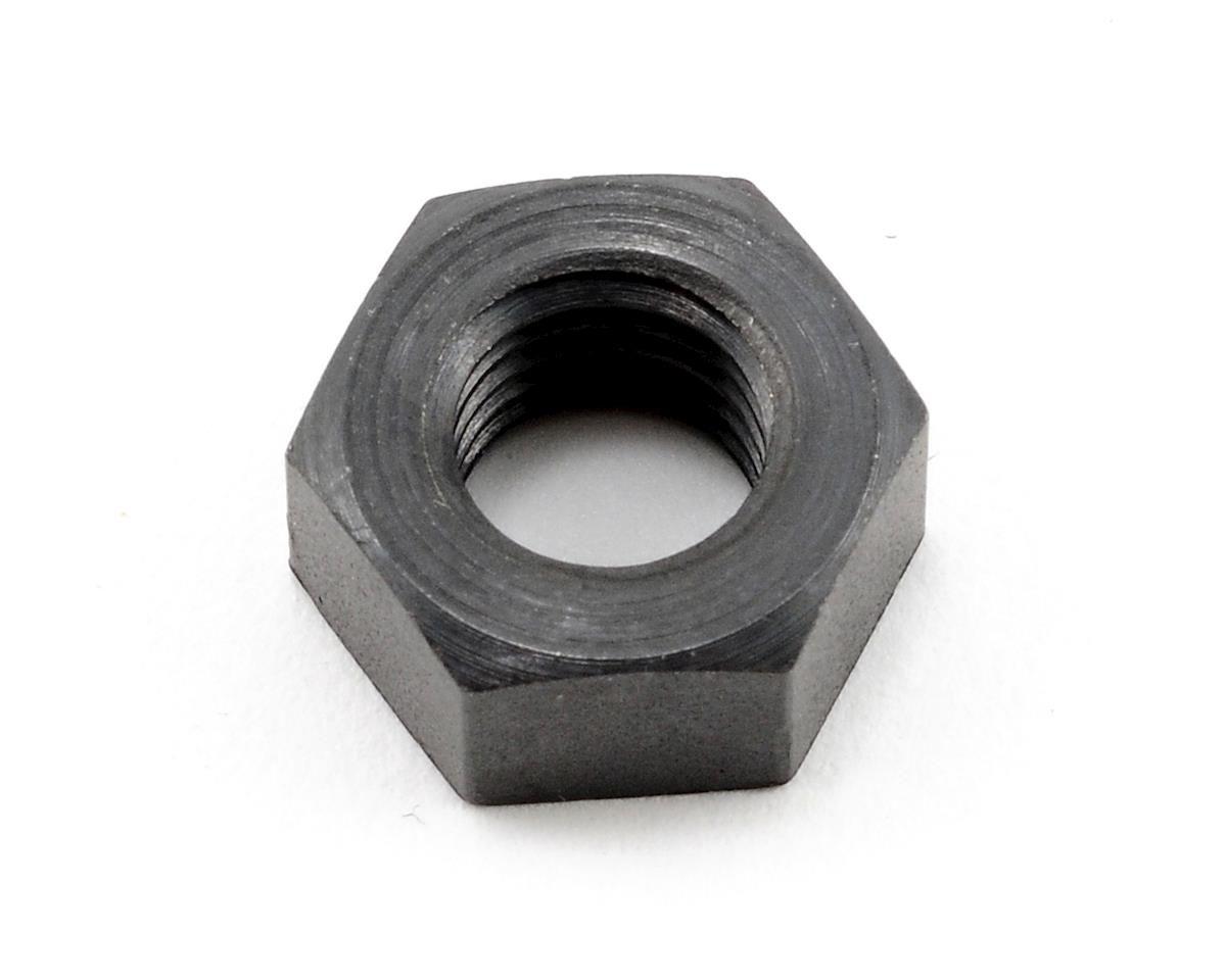 "Engines 1/4"" Propeller Nut (.20-.61) by O.S. (O.S. 25FX)"