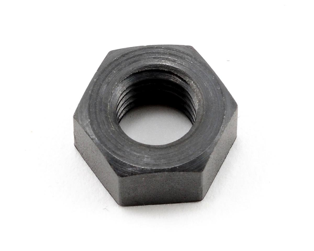 "Engines 1/4"" Propeller Nut (.20-.61) by O.S."