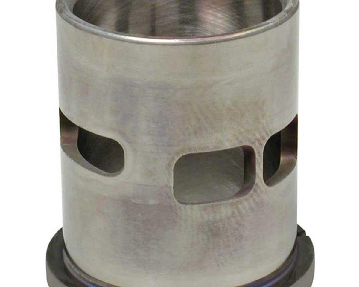 O.S. Cylinder Liner .32 SX-H Ringed