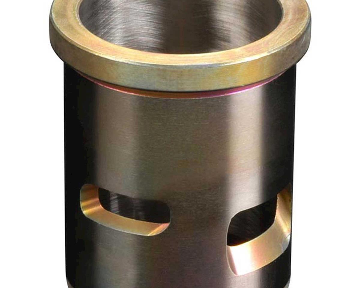 O.S. Cylinder Liner .37SZ-H